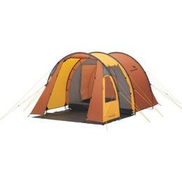Easy Camp Galaxy 300