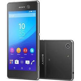 Sony Xperia M5 16GB