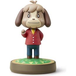 Nintendo Amiibo - Animal Crossing - Digby