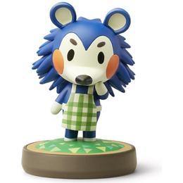 Nintendo Amiibo - Animal Crossing - Mabel
