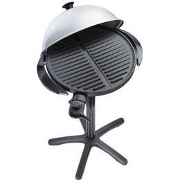 Steba VG 250 Elektrisk Grill
