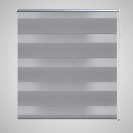 vidaXL Striped 60x100cm (240191)