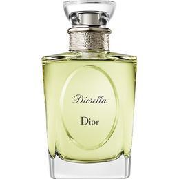 Christian Dior Diorella EdT 100ml