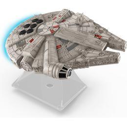 Star Wars Hero Vehicle