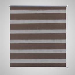 vidaXL Zebra 50x100cm (240189)