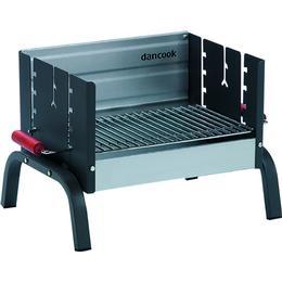 Dancook 8100