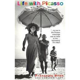 Life with Picasso (Storpocket, 1990), Storpocket