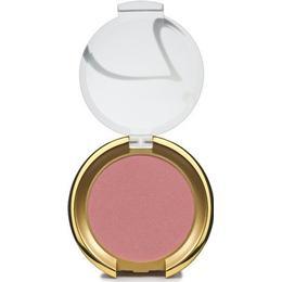 Jane Iredale PurePressed Blush Sheer Honey
