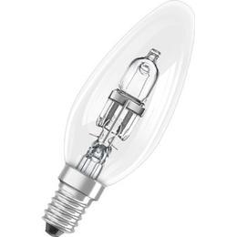 Osram Halogen ECO Classic A Halogen Lamps 46W E27