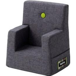 by KlipKlap Kids Chair XL