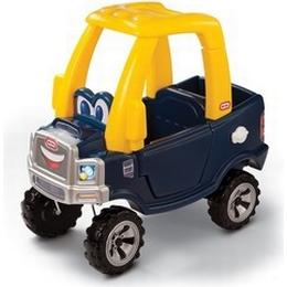 Little Tikes Cozy Coupes truck