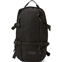 Eastpak Floid - Black2