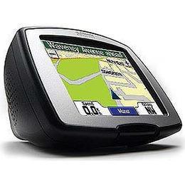 Garmin StreetPilot C310 Europe