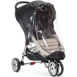 Baby Jogger City Mini/Mini GT Single Weather Shield