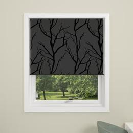 Debel Tree 100x175cm (84735082)
