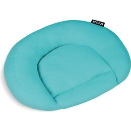 Inovi Memory Foam Head