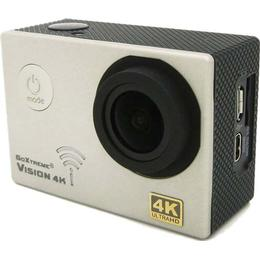Easypix Goxtreme Vision 4k Ultra HD