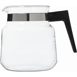 Moccamaster Glass Carafe 1.25L (59833)
