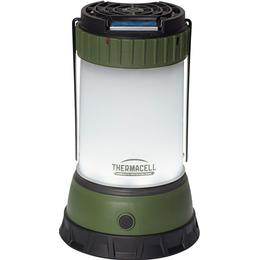 Thermacell Scout Mosquito Repellent Lantern