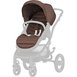 Britax Colour Pack Affinity 2