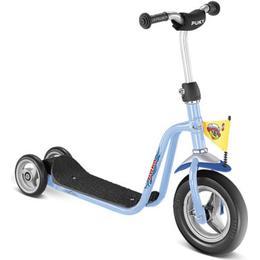 Puky R 1 Løbehjul