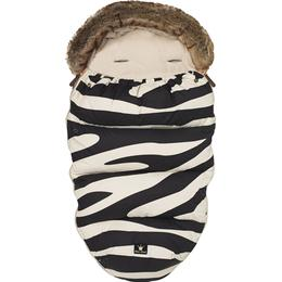 Elodie Details Kørepose Zebra Sunshine