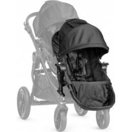 Baby Jogger Sæde Kit til City Select