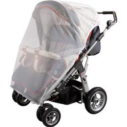 Sunny Baby Mosquito Net for Twin Stroller