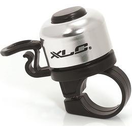 XLC Mini Bell DD M06