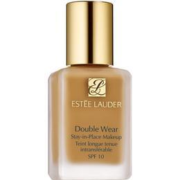 Estée Lauder Double Wear Stay-in-Place Makeup SPF10 4N1 Shell Beige