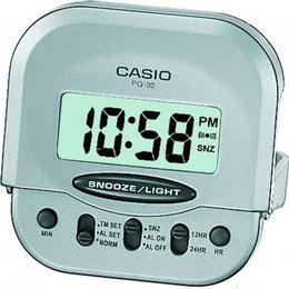 Casio PQ-30