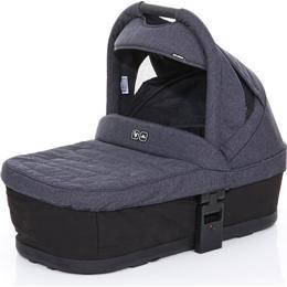 ABC Design Carrycot Plus