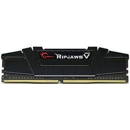 G.Skill Ripjaws V Black DDR4 3200MHz 2x8GB (F4-3200C16D-16GVKB)