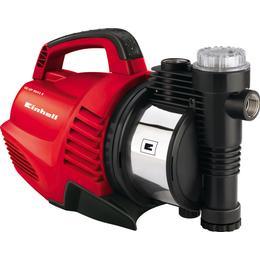 Einhell Garden Pump 4100