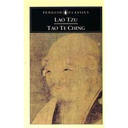 Tao Te Ching (Pocket, 1985), Pocket