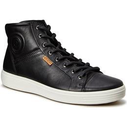 Ecco Soft 7 - Black