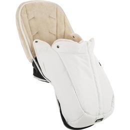 Emmaljunga Winter Seat Liner NXT