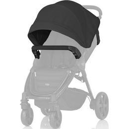 Britax Canopy Pack B-Agile & B-Motion