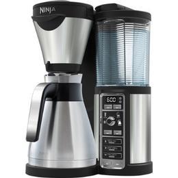 Ninja CF065