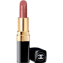 Chanel Rouge Coco #434 Mademoiselle