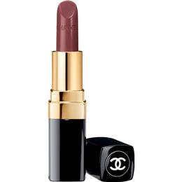 Chanel Rouge Coco #438 Suzanne