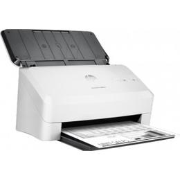 HP Scanjet Enterprise 7000 s3