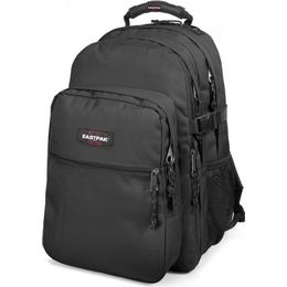 Eastpak Tutor - Black