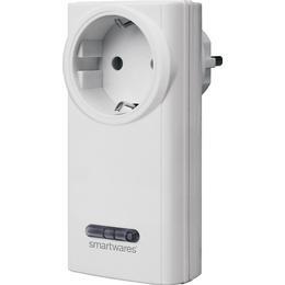 Smartwares SH5-RPD-02A Remote Switch