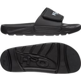 H2O Sandal - Black