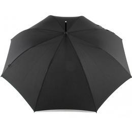 Knirps T703 Modern Black (9637031000)