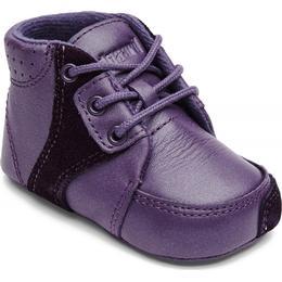 Bundgaard Prewalker Lace - Purple