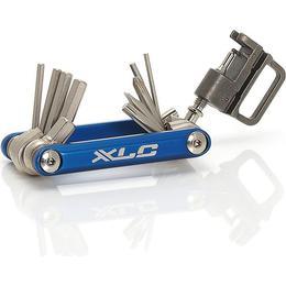XLC TO M07