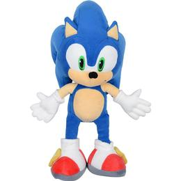 Sonic The Hedgehog 30cm