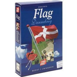 Danomast Dannebrog Flag 200x150cm